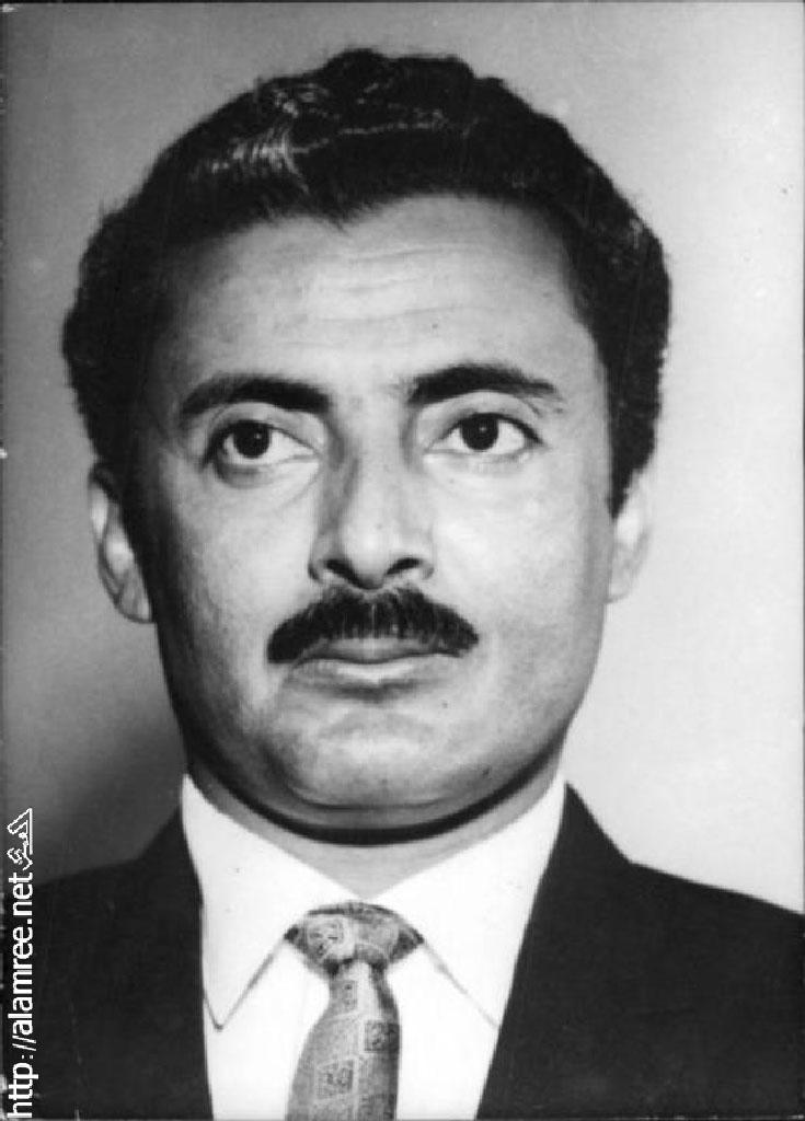 صور رؤساء ورؤساء وزراء ووزراء وسياسيين وشيوخ وسلاطين اليمن ...